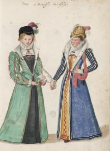 English-lady-and-young-lady