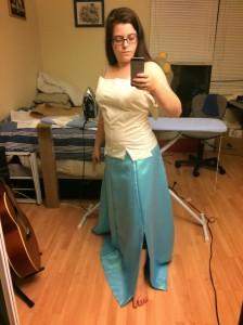 15 bonus mockup with skirt