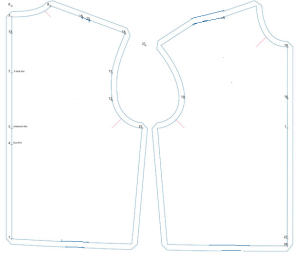 Basic_Bodice_block_blank